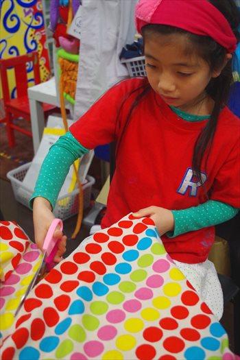 絵画教室としてのプログラム1