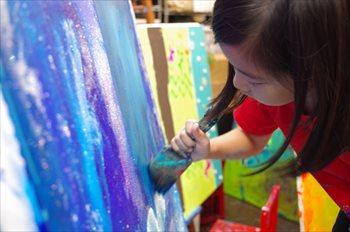 子どもの脳における親の役割